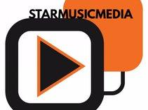 StarMusicMedia.com