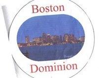 Boston Dominion!