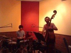 babel band