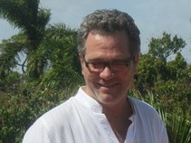 Randy Bernsen