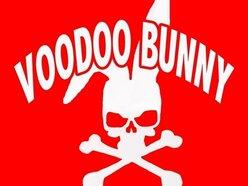 Image for Voodoo Bunny