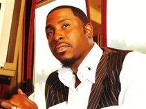 Christian Comedian Akintunde