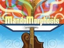 MandoMorphosis