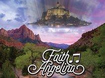 Faith Angelina