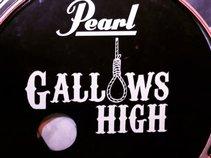 Gallows High
