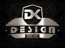 DK-DESIGN