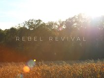 Rebel Revival