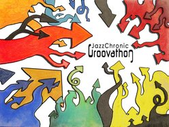 Image for JazzChronic
