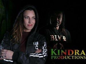Kindra Productions