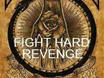 Fight Hard Revenge