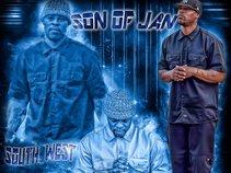 Son  of  Jan