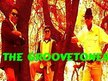 The GroovetonesSC
