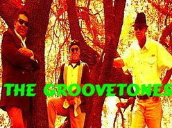 Image for The GroovetonesSC
