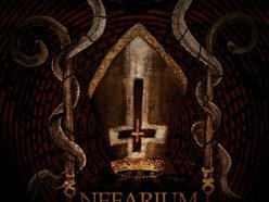 Image for NEFARIUM