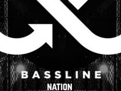 Bassline Nation Records