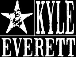 Image for Kyle Everett