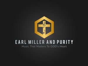 Earl Miller and Purity