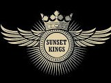Sunset Kings