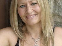 Kristina Pradd