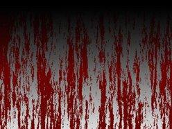Image for RED VIOLENT