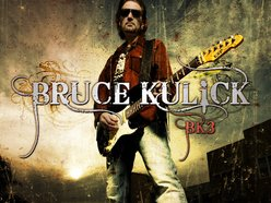 Image for Bruce Kulick