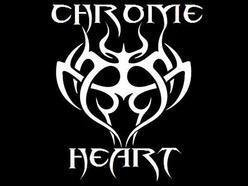 Image for Chrome Heart
