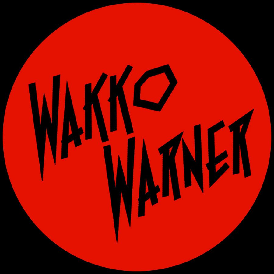 Wakko Warner | ReverbNation