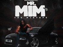 Mr. mim