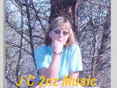 Joyce Brown ( J C 2nz Music )