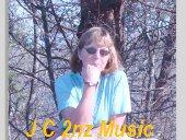 Joyce Brown ( J C 2nz Music )