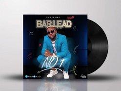Barlead
