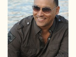 Image for George Lamond