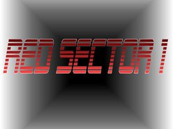 RED SECTOR 1