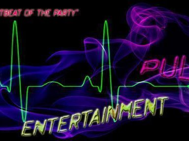 Image for pulse entertainment