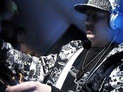 "Image for NXLVL ""DJ CARNAGE"""