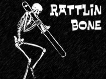 Rattlin Bone