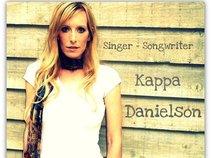 Kappa Danielson