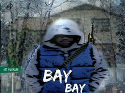 TGR baybay