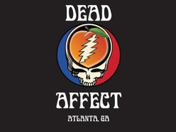 Image for DEAD AFFECT