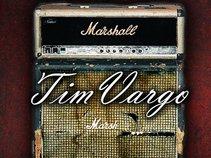 Tim Vargo