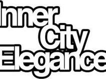 Inner City Elegance