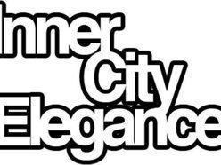 Image for Inner City Elegance