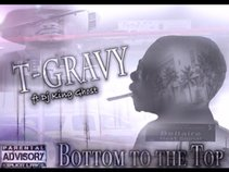 T-Gravy