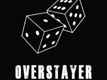 Overstayer