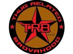 TRB Monster Music