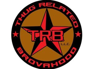 TRB Monster Music