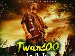 Twan100