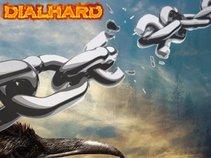 DialHarD