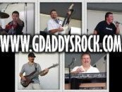 The G-Daddy's