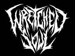 Image for Wretched Soul